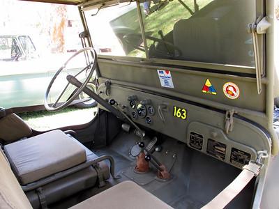 Paul Neil 43 Jeep(33)