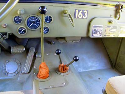 Paul Neil 43 Jeep(29)
