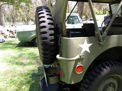 Paul Neil 43 Jeep(32)