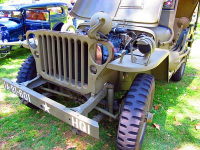 Paul Neil 43 Jeep(14)