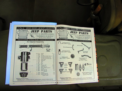 Paul Neil 43 Jeep(27)