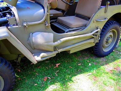 Paul Neil 43 Jeep(13)