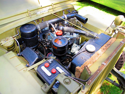 Paul Neil 43 Jeep(2)