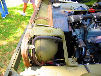 Paul Neil 43 Jeep(9)