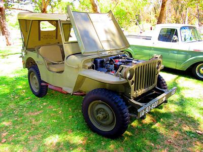 Paul Neil 43 Jeep(1)