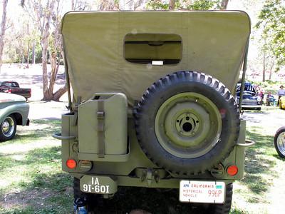 Paul Neil 43 Jeep(31)