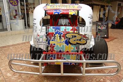 car show024