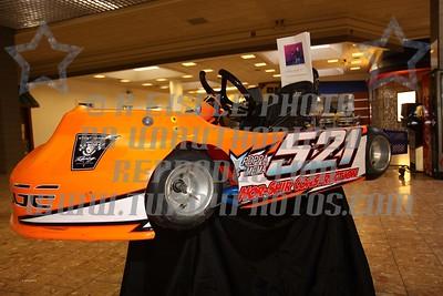 car show003