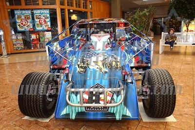 car show019