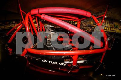 clayton-car-show-y