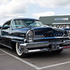 1957 - Lincoln Premiere