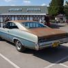 1960s Pontiac Catalina