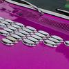 1964 Ford Mercury