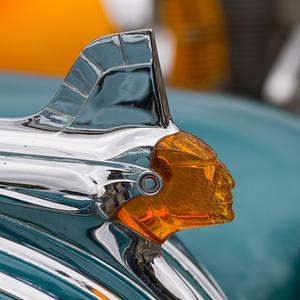 Buick Super 8 Roadmaster