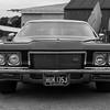 1971 Buick Riviera 455
