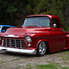GMC Custom Pick-up