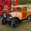 1927 - Mathis M.Y. Pick-Up