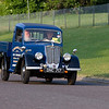 1937 Jowett Dropside Pick-Up