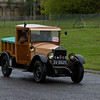 1927 - Mathis MY Pick-up