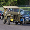 1944 - Willys MB Jeep