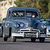 1952 Standard Vanguard Pick-Up