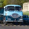 1959 - ERF 66GX
