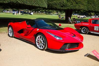 Ferrari - Page 1