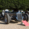 1927 Delage-ERA Grand Prix Car