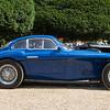 1952 OSCA MT4LM Vignale Coupé