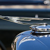 1930 - Duesenberg Model J Murphy DisappearingTop Convertible Coupe