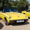 1974 Jensen Healey Mk.1
