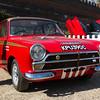 1965 - Ford Lotus Cortina