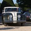 1935 - Tatra 77