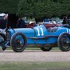 1920 - Ballot 3/8 LC