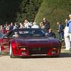 1984 - De Tomaso Pantera GT5
