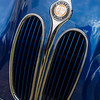 1953 - Bristol 403