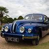 1951 Bristol 403