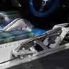 2019 Ecurie Ecosse LM69
