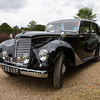 1953 - Armstrong Siddeley Whitley