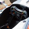 2005 McLaren-Mercedes MP4-20A 07
