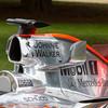 2005 McLaren-Mercedes MP4-20A-07