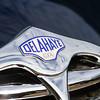 1949 - Delahaye 135 MS