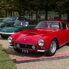 1960 Ferrari 250 GT SWB