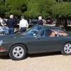 1966 Porsche 911 S