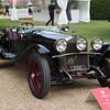 1929 Alfa Romeo 6C-1750