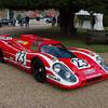 1969 Porsche 917