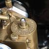 1924 Aston Martin Long Chassis 'Cloverleaf' Tourer