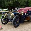 1904 F.I.A.T. 24/32 Open Tourer