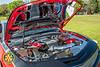 Craft Brewfest & Classic Car Show 2020l - 2-16- 2020 - Chuck Carroll