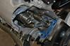 Ford F-150 3 valve per cylinder V8